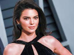 Kendall Jenner Net Worth: How She Made ...