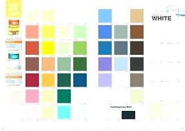 Rustoleum Paint Colors For Metal Latribunaonline Co