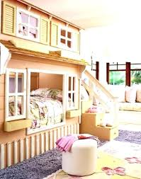 Really cool kids bedrooms Prepare Unique Kids Beds Cool Kids Bed Unique Kids Beds Gorgeous Design Awesome Kids Beds Unique Cool Mansiehtsichclub Unique Kids Beds Best Kid Beds Best Kids Beds Unique Kids Beds