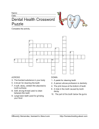 Worksheet. 2nd Grade Health Worksheets. Caytailoc Free Printables ...
