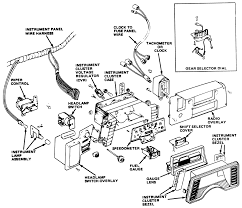 Amc pacer wiring diagram 1970 opel wiring diagram at justdeskto allpapers