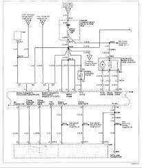 hyundai elantra headlight wiring diagram the wiring 2001 hyundai accent car stereo wiring diagram wire