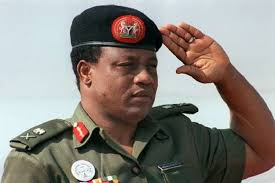 Image result for ibrahim babangida
