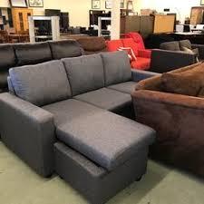 Kings Furniture CLOSED 22 s & 40 Reviews Furniture