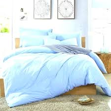 light blue twin comforter sky blue comforter coverlet blue bedspreads queen size light quilt vs comforter