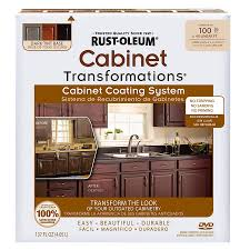 Rustoleum Kitchen Transformations Reviews Kitchen Rustoleum Cabinet Transformations Rustoleum Cabinet