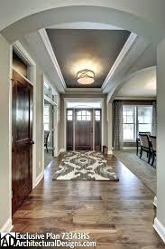 entry way rugs best entryway rug ideas on entry rug black door in best of foyer entry way rugs