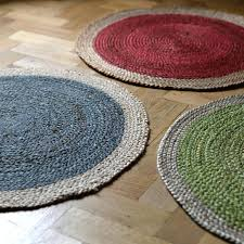 small round rugs full size of small round area rugs small round oriental area rugs