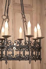 medium size of chandelier parts candle covers decorative large diameter full size of candelabra base socket