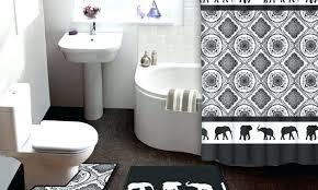 white bath rug set bathroom rugs without rubber backing bathroom design bathroom rug set without rubber backing bathroom mat sets white bath mat sets bath