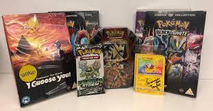 List of pokemon films. Lijst van Pokémonfilms - Wikipedia