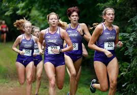 Jodi Tolarchyk - Cross Country - James Madison University Athletics