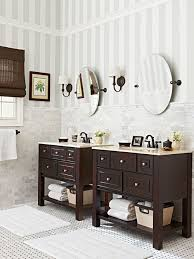 allen and roth bathroom vanities. perfect roth coolest allen roth bathroom vanity in home interior design ideas with  inside and vanities t