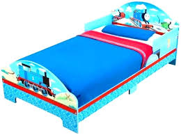 thomas the train bed the train toddler bed thomas train bedroom