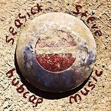 <b>SEASICK STEVE</b> - <b>Hubcap</b> Music - Amazon.com Music