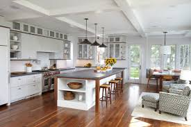 beach kitchen design. 18 Fantastic Coastal Kitchen Designs For Your Beach House Or Villa Design N