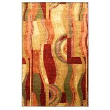 8 x 10 mohawk home area rugs rugs the home depot mohawk home area rugs mohawk