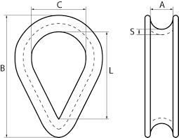 Audio Wiring Diagrams