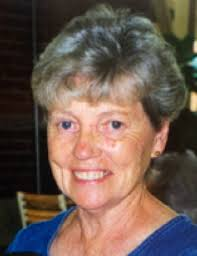 Bridget Smith Obituary - West Chester, Pennsylvania , Donohue Funeral Home  | Tribute Arcive