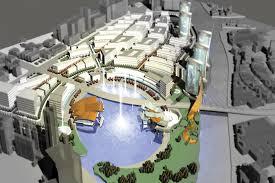 Design Urban Planning Urban Design Urban Design Studio Designing Places That