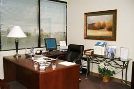 office rooms. Exellent Office Office Rooms Rooms Picture 3 Lakeview Tower Center On And Office Rooms O