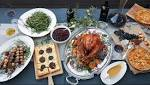 <div>It&#8217;s Thanksgiving. Don&#8217;t forget to drink wine.</div>