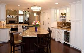 kitchen cabinet ideas for small kitchens best colors for kitchens white kitchen backsplash ideas how to
