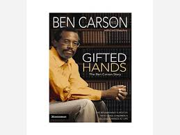 Could Running For President Destroy Ben Carson s Legacy    News