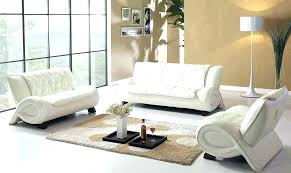 how to clean white leather sofa how to clean white leather couches white leather sofa modern
