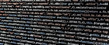 Displaying and highlighting code on web page