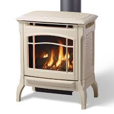hearthstone gas stoves