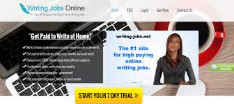 real writing jobs review learn how to earn p m