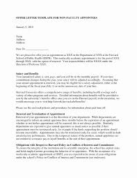 Harvard Resume Format Awesome Enchanting Latex Resume Template Mit