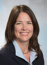 NYMC Names Tracey A. Milligan, M.D., as Chair of the Department of ...