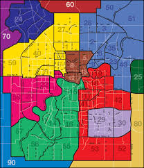 map jpg Maps Edmonton Maps Edmonton #25 maps edmonton alberta canada