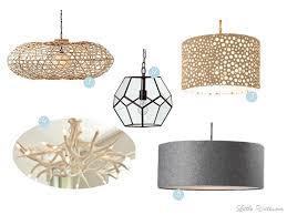 living room drum pendant and chandelier lighting options room lights lit pendant lighting living room