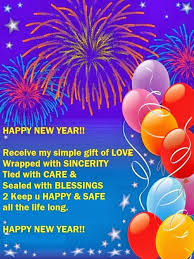 Small Picture Happy New Year Quotes For Family 2015