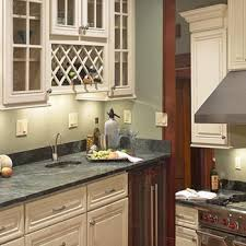 lighting cabinets. Light Cabinets Lighting I