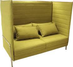 modern office sofa. a493 high back sofamodern office sofa set designs in conference room modern e