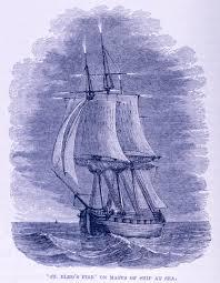 морские легенды и поверья страница 2 форум сайта гавань корсаров