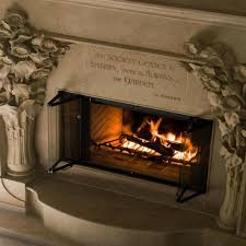 nathan hunt architectural sculpture source book com architectural sculpturefireplace mantles