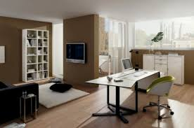 Tagged Home Interior Color Schemes Gallery Archives House - House interior colour schemes