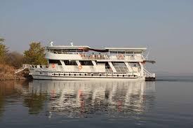 Pictures Of Houseboats Home Lake Kariba Houseboats