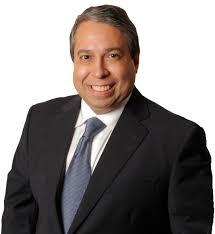 dr navarro plastic surgeon in west palm beach and jupiter fl