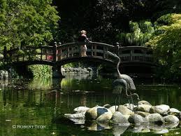 Japanese Style Garden Bridges Oriental Garden Bridge Images Reverse Search