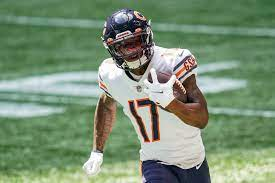 Houston Texans: Anthony Miller another ...