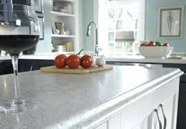 gray laminate countertop white laminate piazza blue gray laminate countertop gray laminate countertop