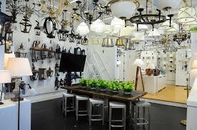 circa lighting atlanta s to places to see circa lighting showroom and lights