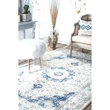navy blue rug 8x10. Light Blue Area Rug 8x10 Wonderful Navy Charming Dark . P