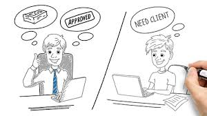 careers business news and financial news writing jobs online comes easy